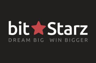 Обзор казино BitStarz