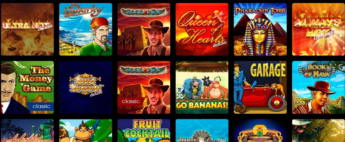 симпл казино игровые автоматы