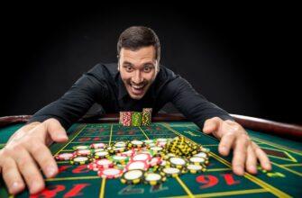 казино украины с бонусами за регистрацию