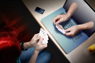 Почему казино дает бонусы и как ими пользоваться