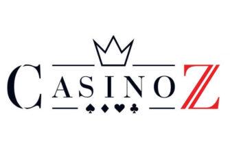 Casino Z logo