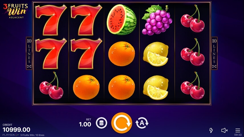 демо режим игры в Мопс казино