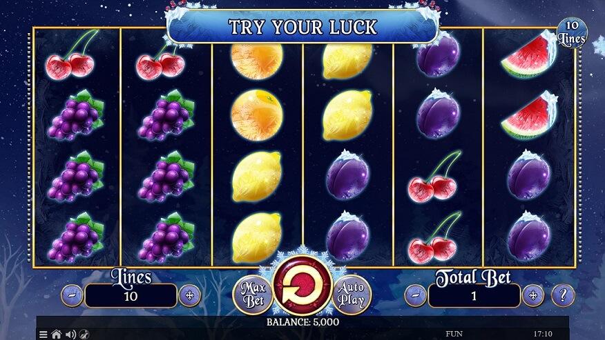 fastpay casino демо режим игровых автоматов