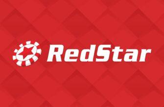 Огляд казино RedStar
