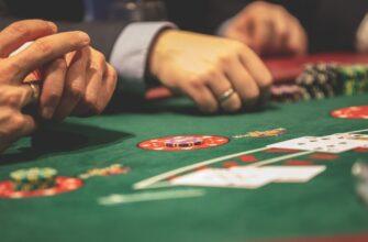 новые налоги для украинских казино